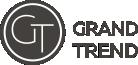 grandtrend.com.ua