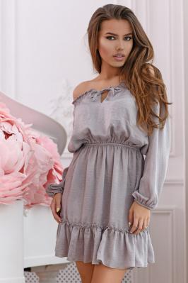 55dabfa7c6c Нарядные платья оптом от производителя - купить женское нарядное ...